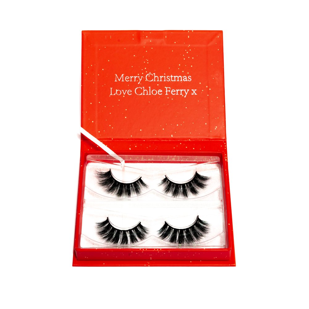 xmas_eyelashes_open